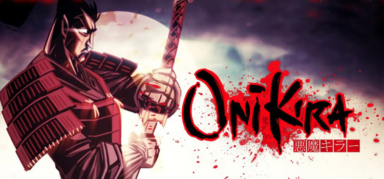 Onikira Demon Killer Free Download Full Version PC Game