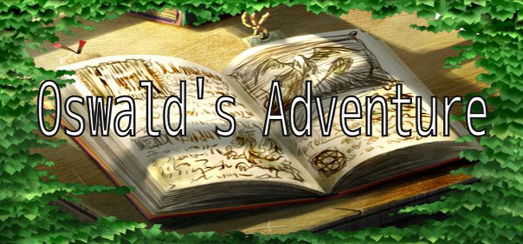 Oswalds Adventure Free Download FULL Version PC Game