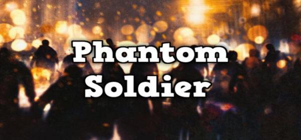 Phantom Soldier Free Download FULL Version PC Game