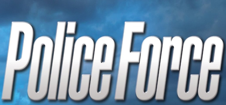Police Force Free Download Full Version Cracked PC Game