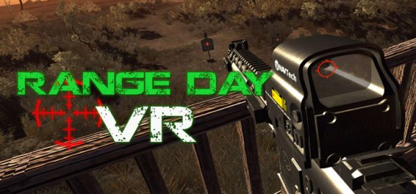 Range Day VR Free Download Full Version Cracked PC Game