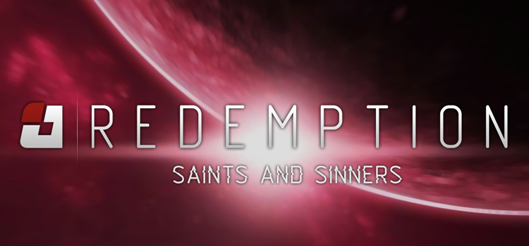 Redemption Saints And Sinners Free Download FULL Game