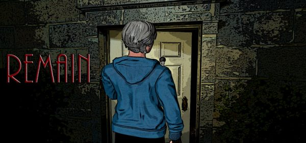 Remain Free Download FULL Version Cracked PC Game