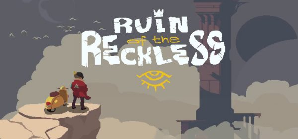 Ruin Of The Reckless Download Free Full Version PC Game