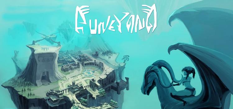 Runeyana Free Download FULL Version Cracked PC Game