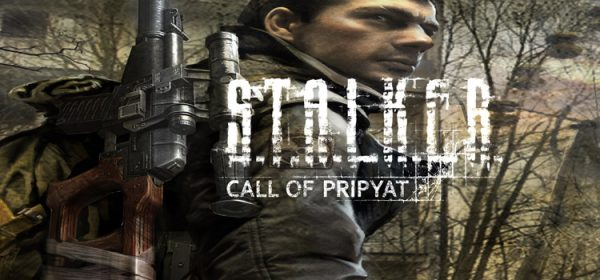 STALKER Call Of Pripyat Free Download Cracked PC Game
