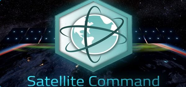 Satellite Command Free Download FULL Version PC Game