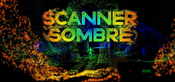 Scanner Sombre Free Download Full Version Cracked PC Game