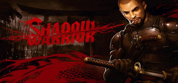 Shadow Warrior 1 Free Download FULL Version PC Game