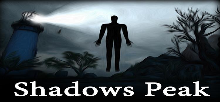 Shadows Peak Free Download Full Version Cracked PC Game