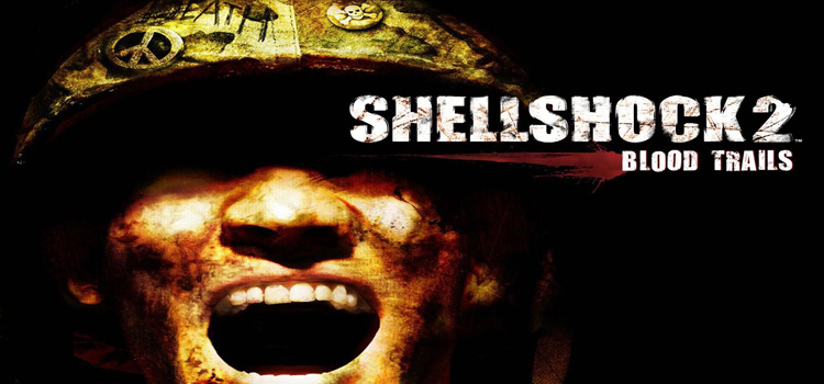 Shellshock 2 Blood Trails Free Download Cracked PC Game