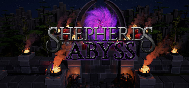 Shepherds Of The Abyss Free Download Cracked PC Game