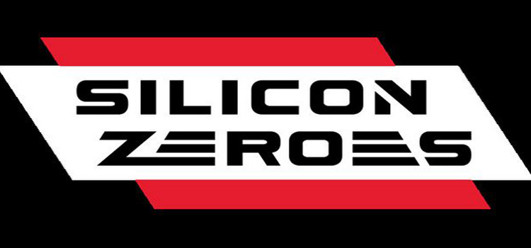 Silicon Zeroes Free Download Full Version Cracked PC Game