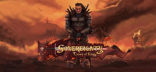Sovereignty Crown Of Kings Free Download Cracked PC Game