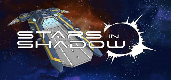 Stars In Shadow Free Download FULL Version PC Game