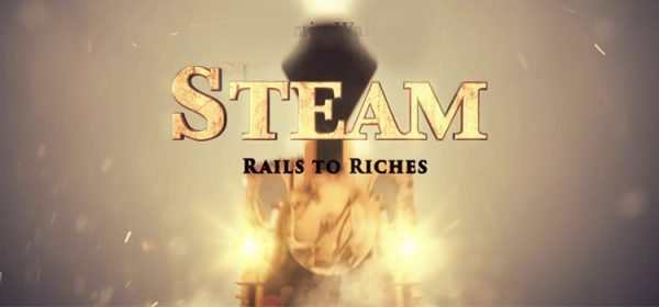 Steam Rails To Riches Free Download FULL Cracked PC Game