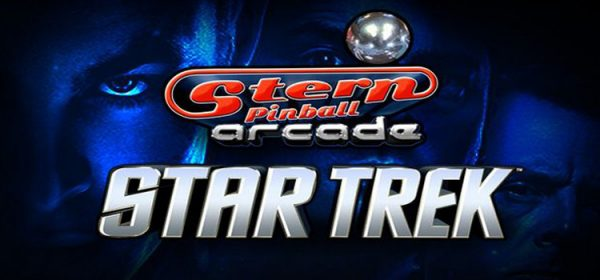 Stern Pinball Arcade Star Trek Free Download Full PC Game