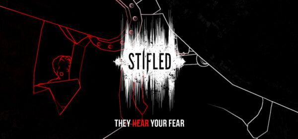 Stifled Free Download FULL Version Cracked PC Game