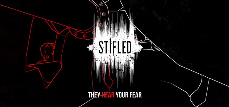 Stifled Free Download FULL Version Cracked PC Game