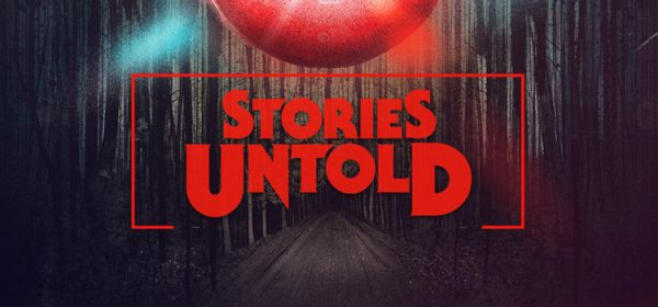 Stories Untold Free Download Full Version Cracked PC Game
