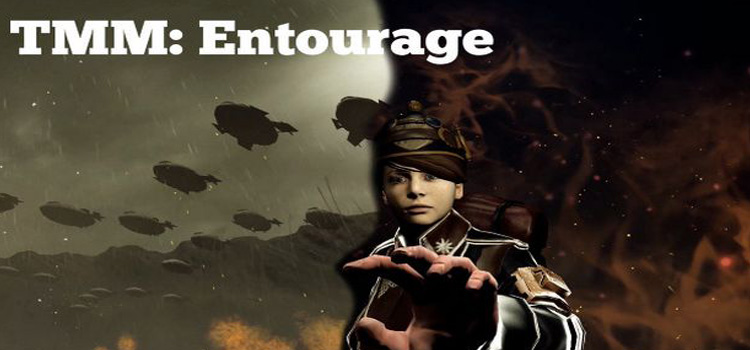 Tmm Entourage Free Download Full Version Cracked Pc Game