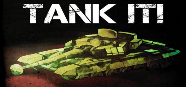 Tank it Free Download FULL Version Cracked PC Game