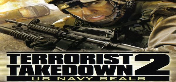 Terrorist Takedown 2 Free Download Full Version PC Game