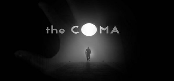 The Coma Free Download FULL Version Cracked PC Game