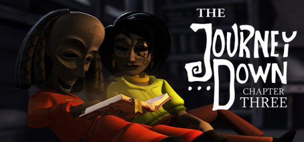 The Journey Down Chapter 3 Free Download FULL PC Game
