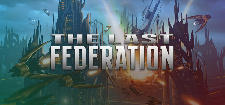 The Last Federation Free Download FULL Version PC Game