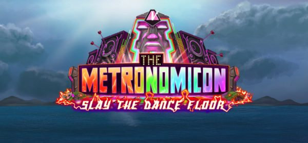 The Metronomicon Slay The Dance Floor Free Download PC