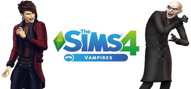 The Sims 4 Parenthood Download Free Full Version PC Game