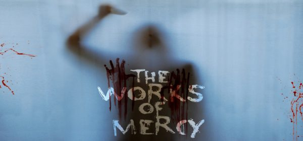The Works Of Mercy Free Download FULL Version PC Game