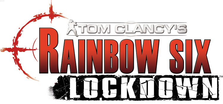 Tom Clancys Rainbow Six Lockdown Free Download PC Game