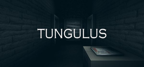 Tungulus Free Download FULL Version Cracked PC Game