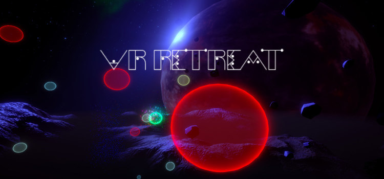VR Retreat Free Download FULL Version Cracked PC Game