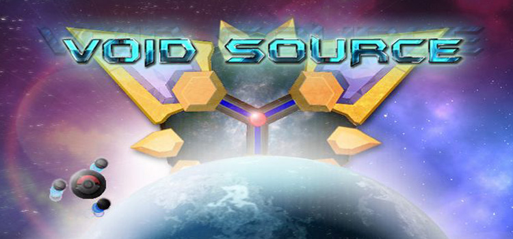 Void Source Free Download FULL Version Cracked PC Game