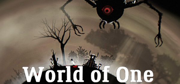 World Of One Free Download Full Version Cracked PC Game