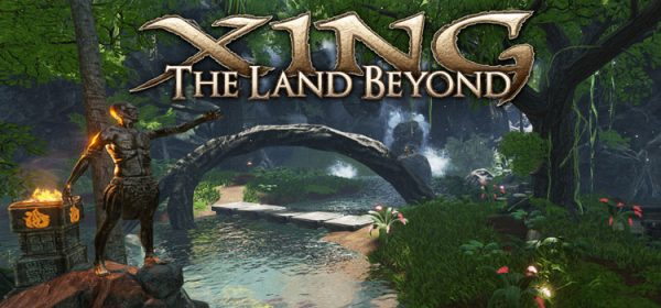 XING The Land Beyond Free Download Cracked PC Game