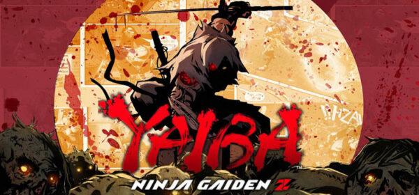 YAIBA NINJA GAIDEN Z Free Download FULL PC Game