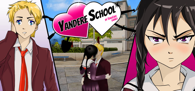 Yandere simulator full game release date : Kindaichi shonen