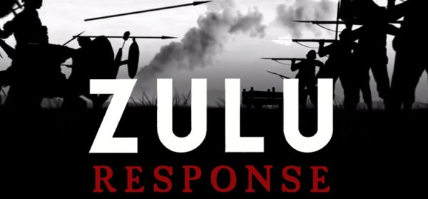 Zulu Response Free Download Full Version Cracked PC Game