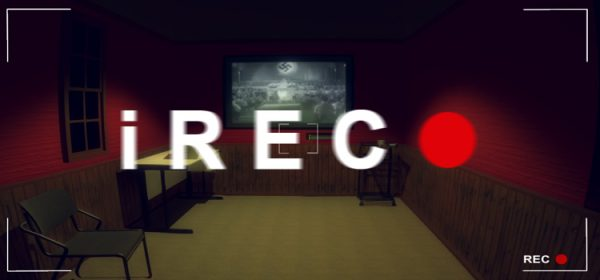 iREC Free Download FULL Version Cracked PC Game Setup