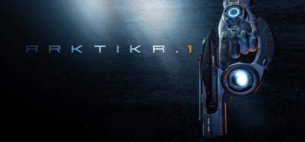 ARKTIKA 1 Free Download FULL Version Cracked PC Game