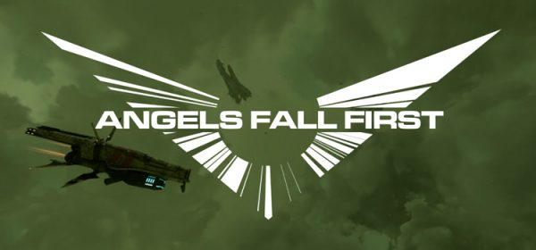 Angels Fall First Free Download FULL Version PC Game