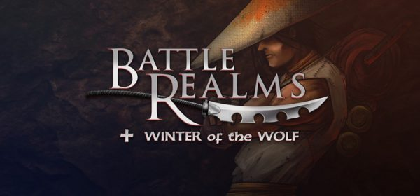 Battle Realms Winter Of The Wolf Free Download PC Game