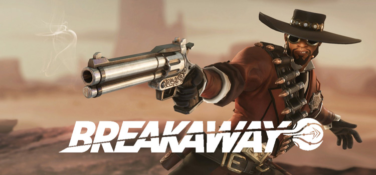 Breakaway Free Download FULL Version Cracked PC Game