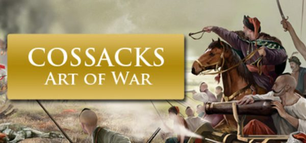 Cossacks The Art Of War Free Download FULL PC Game