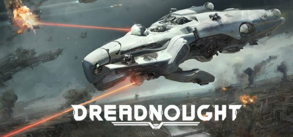 Dreadnought Free Download FULL Version Cracked PC Game