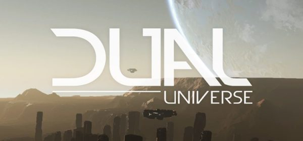 Dual Universe Free Download FULL Version Cracked PC Game